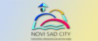 logo-turisticke-orgaizacije-novog-sada